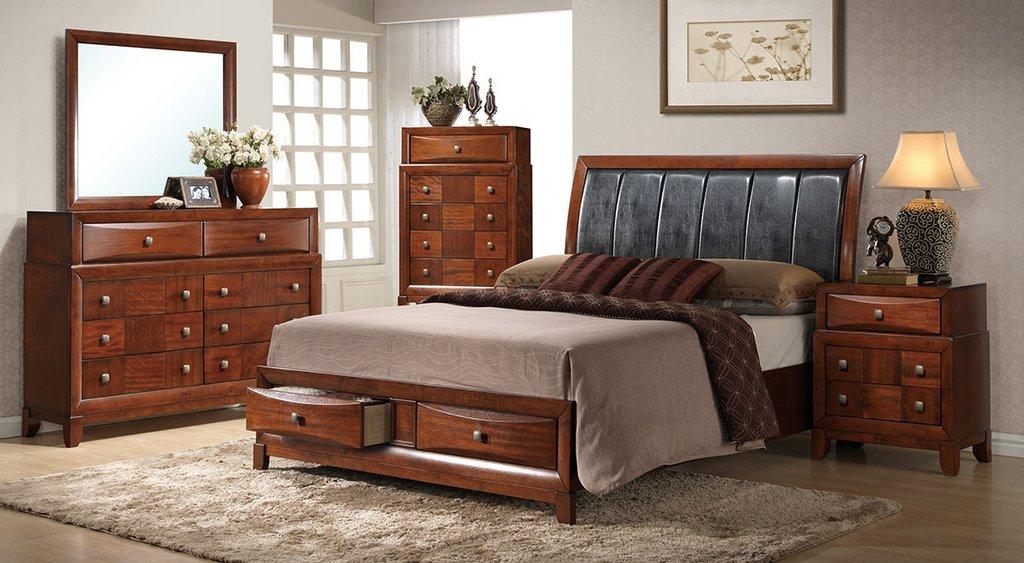 warszawa montaż mebli do sypialni