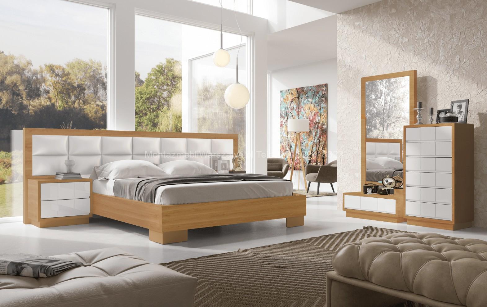 warszawa składanie łóżek