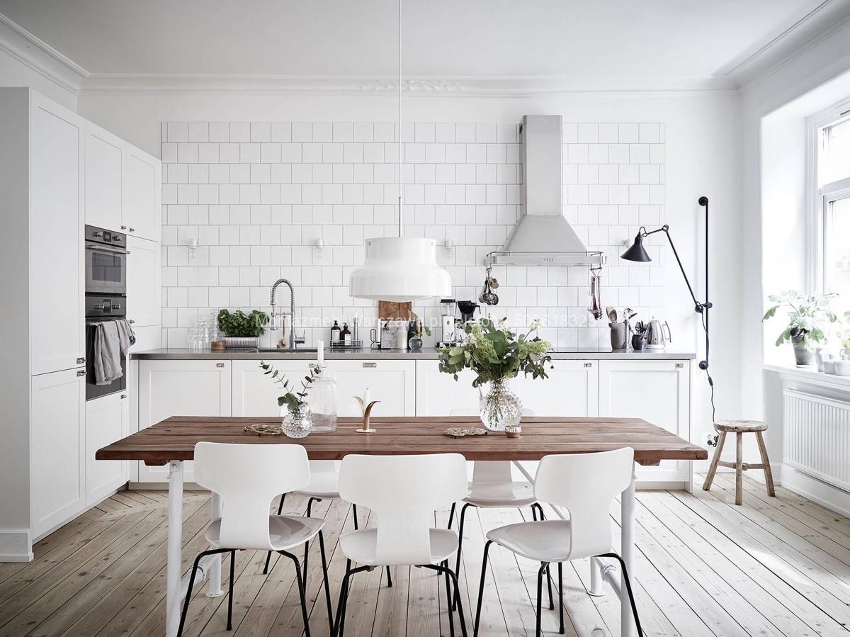 warszawa montaż mebli do kuchni montaż mebli kuchennych