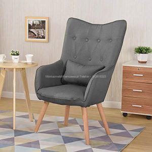 Fotele pokojowe IKEA