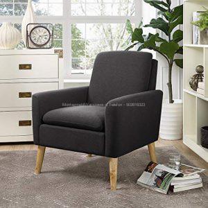 Krzesła pokojowe IKEA