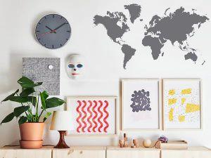 Tablice pokojowe IKEA