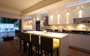 ikea oswietlenie kuchenne
