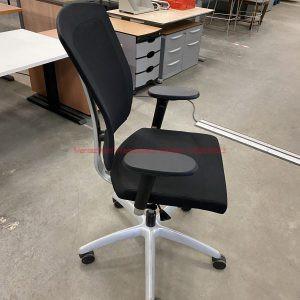 warszawa ikea krzesla