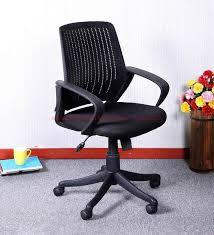 montaz krzesel warszawa