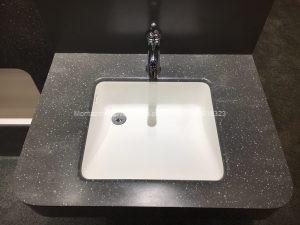 ikea zabudowa umywalki