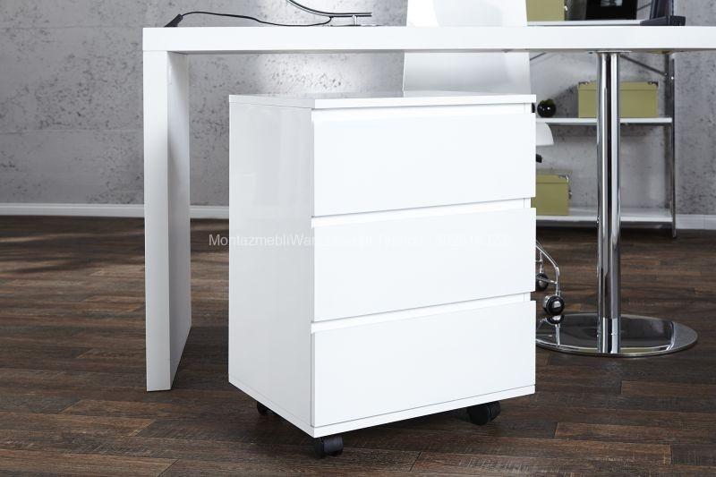 Kontenerki pokojowe IKEA
